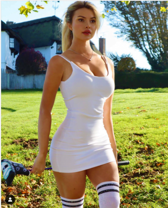 Lucy Robson Wikipedia