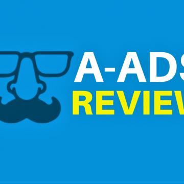 A-ads.com