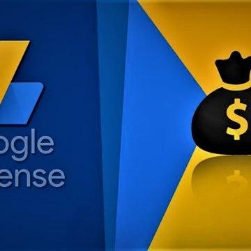 AdSense Low Income Bangla