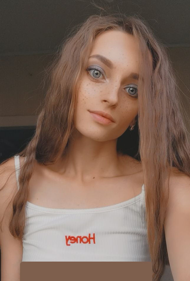 Ivy Skye Photo