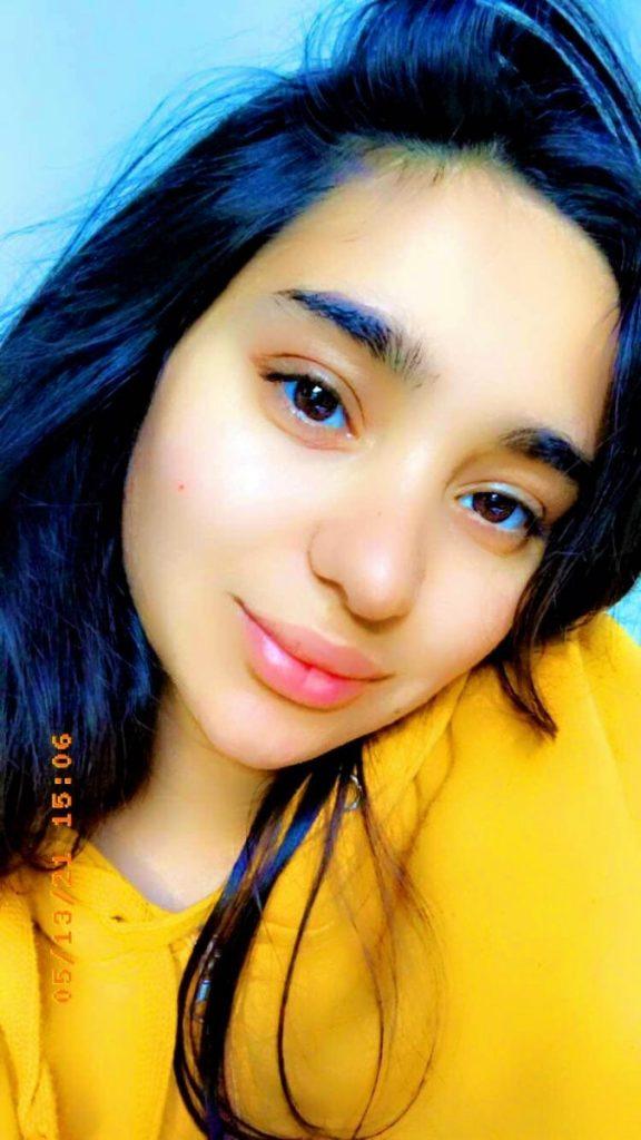 Saya Karim Picture