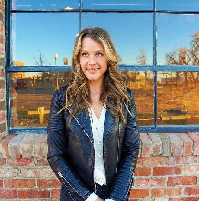 Kate Marley Wikipedia